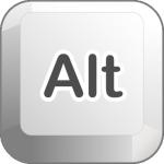 iconKey_Alt