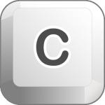 iconKey_C