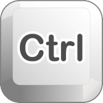 iconKey_Ctrl
