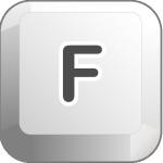 iconKey_F