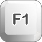 iconKey_F1