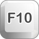 iconKey_F10