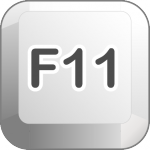 iconKey_F11
