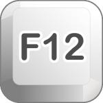 iconKey_F12