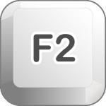 iconKey_F2
