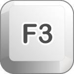 iconKey_F3
