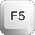 iconKey_F5
