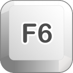 iconKey_F6