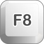 iconKey_F8