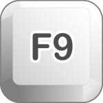 iconKey_F9