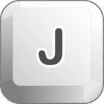 iconKey_J