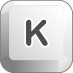 iconKey_K