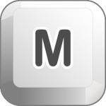 iconKey_M