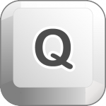 iconKey_Q