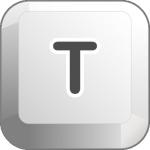 iconKey_T