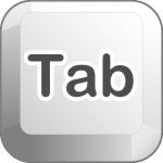 iconKey_Tab