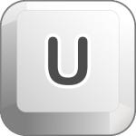 iconKey_U