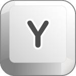 iconKey_Y