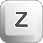 iconKey_Z