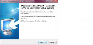 SWFConvertor_st12