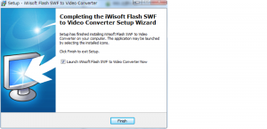 SWFConvertor_st25