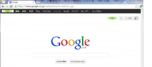 google-cloudprint-isgood_st02