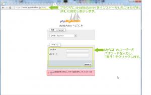 phpmyadmin-onserver_st25