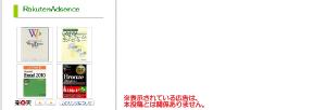 06_楽天AdSenseユニットの表示