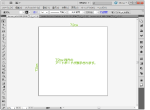 03_作成された新規ファイル