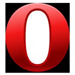 (Opera)サイトに利用されている外部配信サービスを確認・無効化するアドオンGhostery