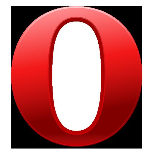 eye_Opera