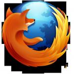 (Firefox)Google™AdSense導入サイト確認ができるAdblock Plusのインストール方法