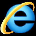 Windows7x64のIE10(Internet Explorer)を32bit(x86)でも動作させる方法