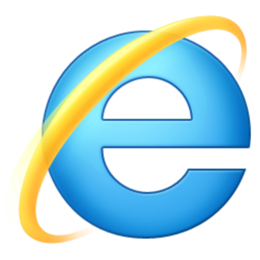 eye_internet-explorer