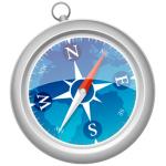 iPhone®のSafariでサイト表示を行った際にCSSが効かない要素に対応する