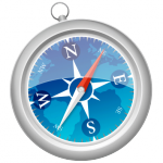 (Safari)サイトに利用されている外部配信サービスを確認・無効化する機能拡張Ghostery