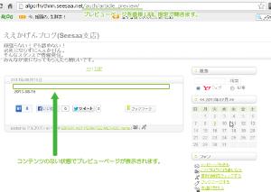 08_プリビューページ直接表示例
