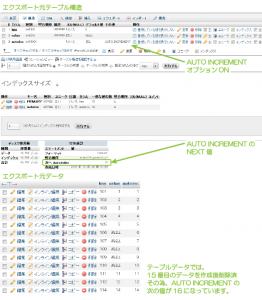02_エクスポート元データ