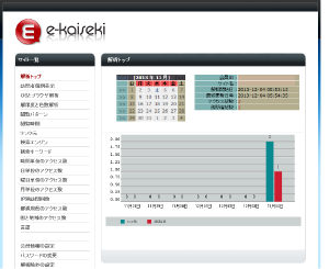 09_e-kaisekiアクセス解析