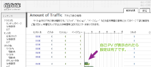 09_QLOOKアクセス解析結果
