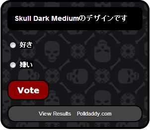 14_Skull-Dark-Medium