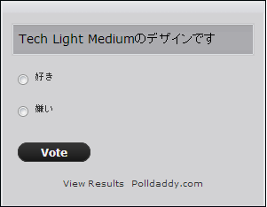 39_Tech-Light-Medium