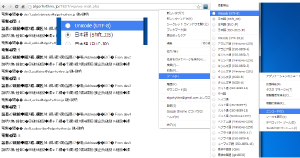 05_wp_mail.php実行表示