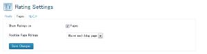 34_評価機能設定(Page)