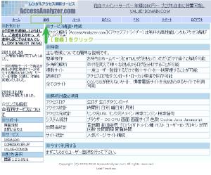 01_AccessAnalyzer.comサイト
