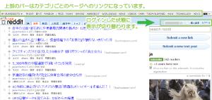 03_アカウント作成後自動ログイン