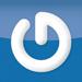 Gravatar™プロフィールウィジェットをJetpackを利用して表示する