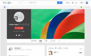 13_Google Profiles