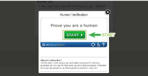 03_人間認証の開始