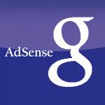 Google AdSenseはインプレッション収益(表示回数収益)が発生している